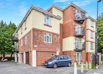 2 bed flat for sale in Hampshire, Southampton, Hampshire SO15