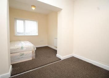 Thumbnail 1 bed flat to rent in Sharp House Road, Hunslet, Leeds