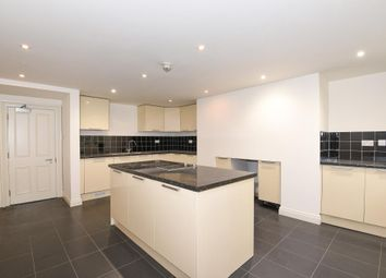 Thumbnail 7 bed terraced house to rent in Curzon Street, London