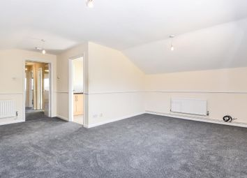 Thumbnail 3 bed flat for sale in Holm Square, Bicester