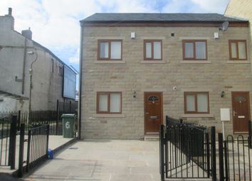 Thumbnail 3 bed property to rent in Fenby Avenue, Bradford