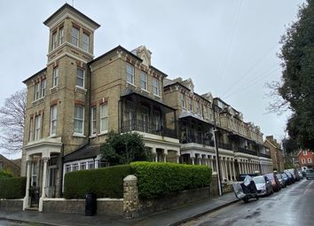 Thumbnail 4 bed flat to rent in Adrian Square, Westgate-On-Sea