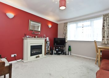 Thumbnail 1 bed flat for sale in Twynham Road, Bournemouth