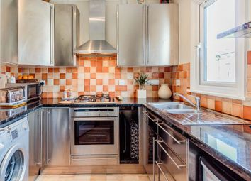 Thumbnail 2 bed flat for sale in Godolphin Road, Shepherds Bush, London