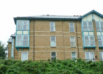 Thumbnail 2 bed flat to rent in Auckland Road, Cambridge