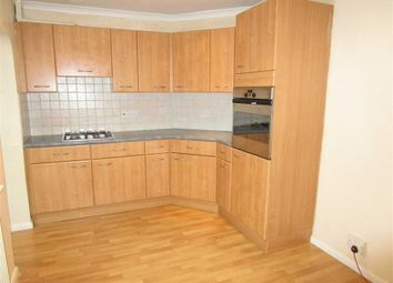 Thumbnail 3 bed semi-detached house to rent in Cumberland Avenue, Slough, Berkshire