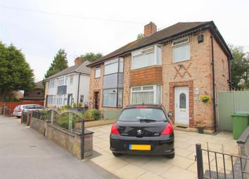 3 bed semi-detached house for sale in Glendevon Road, Childwall, Liverpool L16