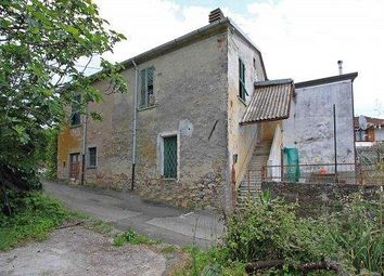 Thumbnail 2 bed detached house for sale in 54016 Licciana Nardi Ms, Italy