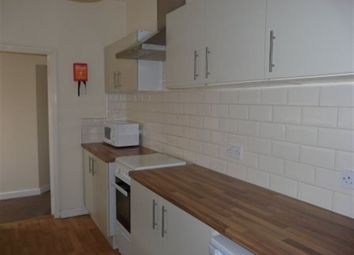 Thumbnail 5 bed property to rent in Boultham Avenue, Lincoln