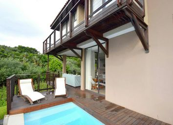 Thumbnail 3 bed detached house for sale in 29 Tinderwood Loop, Dolphin Coast, South Africa