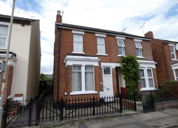 Thumbnail 3 bed semi-detached house for sale in Hatfield Road, Tredworth, Gloucester