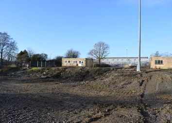 Thumbnail Light industrial to let in Buckland Road, Pen Mill Trading Estate, Yeovil
