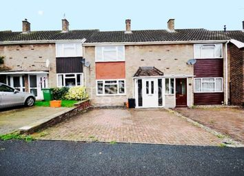 Thumbnail 2 bed terraced house for sale in Rantree Fold, Lee Chapel South