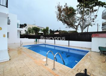 Thumbnail Apartment for sale in Universal, Paphos, Cyprus
