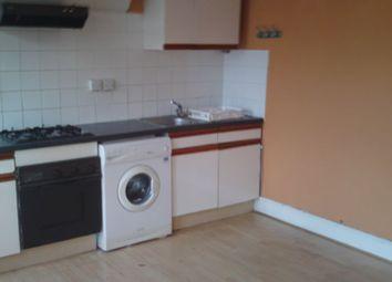 Thumbnail 2 bed flat to rent in Green Lane, Goodmayes
