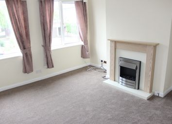 2 bed flat for sale in Eden Court, Carlisle CA3