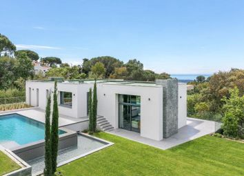 Thumbnail 5 bed property for sale in Cannes, Alpes Maritimes, France