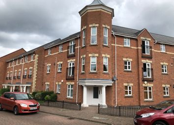 2 bed flat to rent in Tresham Drive, Grappenhall, Warrington WA4