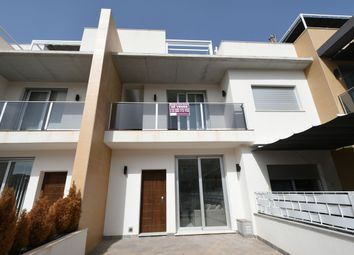 Thumbnail 3 bed town house for sale in ., Guardamar Del Segura, Alicante, Valencia, Spain