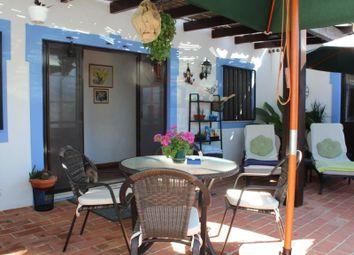 Thumbnail 4 bed villa for sale in Loulé (São Sebastião), Loulé (São Sebastião), Loulé