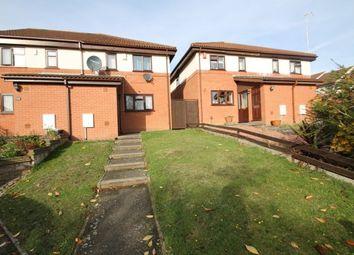 Thumbnail 3 bedroom property to rent in Longbury Close, St. Pauls Cray, Orpington