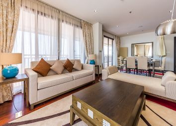 Thumbnail 2 bed apartment for sale in Anantara Residences, The Crescent, Palm Jumeirah, Dubai