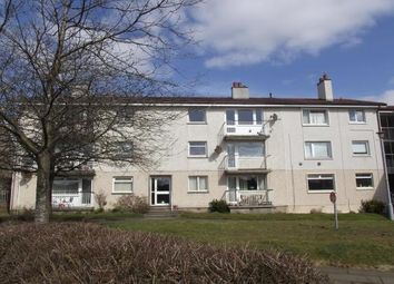 Thumbnail 2 bed flat to rent in Montreal Park, East Kilbride, Glasgow