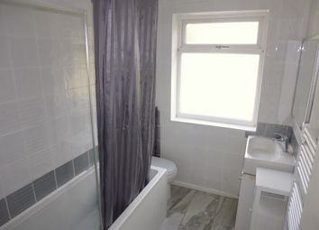 Thumbnail Room to rent in Galpins Road, Norbury