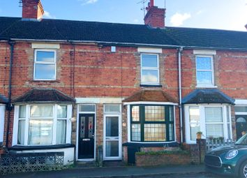 Thumbnail 2 bed property for sale in Mill Lane, Newbury