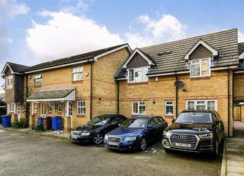 3 bed property for sale in Webster Road, London SE16