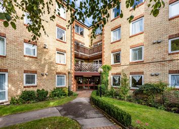 Thumbnail 1 bed flat for sale in Fishers Lane, London