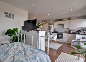Thumbnail Studio to rent in Talbot Skyline, Imperial Drive, Rayners Lane, Middlesex