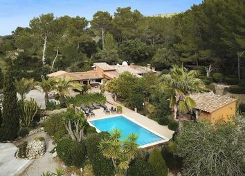 Thumbnail 3 bed country house for sale in Spain, Mallorca, Alcúdia