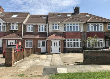 Thumbnail 6 bed semi-detached house for sale in Burns Way, Hounslow