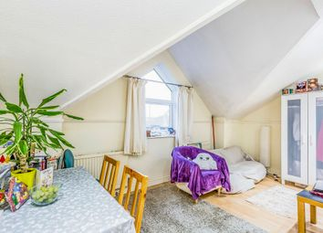 1 bed flat for sale in Cowbridge Road East, Canton, Cardiff CF5