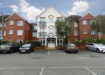 1 bed flat for sale in Mitchell Court, Horley RH6