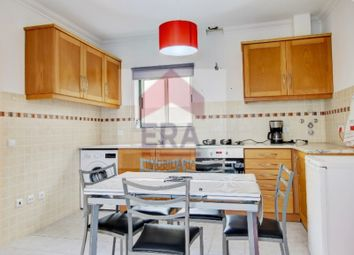 Thumbnail 1 bed terraced house for sale in Olho Marinho, Olho Marinho, Óbidos