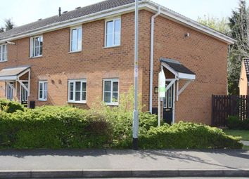 3 bed property to rent in Merrivale Close, Kettering NN15