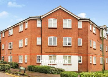 Thumbnail 2 bed flat for sale in Evans Wharf, Hemel Hempstead