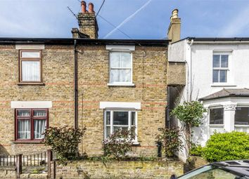 Thumbnail 2 bed property for sale in Steele Road, Isleworth