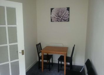 Thumbnail 2 bedroom flat to rent in Curtis Avenue, Rutherglen, Glasgow