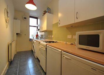 Thumbnail 1 bedroom flat to rent in Appin Road, Dennistoun, Glasgow, Lanarkshire