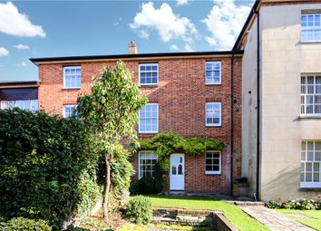 Thumbnail 2 bed flat for sale in Church Street, Romsey, Hampshire