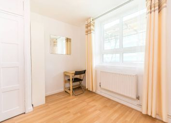 Thumbnail 3 bed flat for sale in Boundary Road, St John's Wood, London