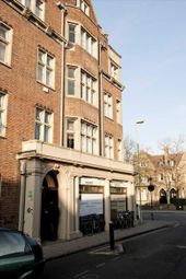 Thumbnail Serviced office to let in The Towpath, Woodstock Road, Oxford