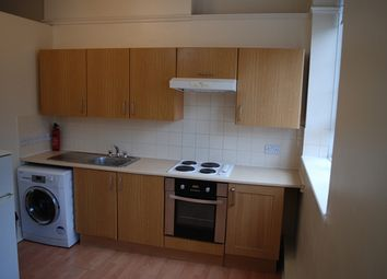 Thumbnail 1 bed flat to rent in Camden Road, Camden