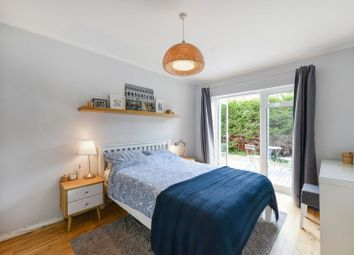 Thumbnail 2 bed flat for sale in Lyveden Road, Colliers Wood, London