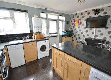 Thumbnail 3 bedroom terraced house for sale in Waverley Road, Rainham