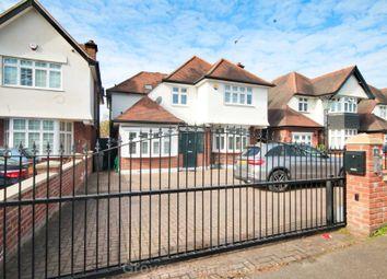 Traps Lane, New Malden KT3. 4 bed detached house for sale