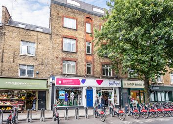 Thumbnail 1 bed flat for sale in Parkway, Camden Town